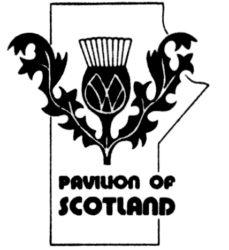 Pavilion of Scotland